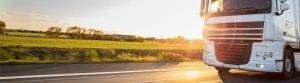 2021 Welke weg slaat de transport en automotivesector in